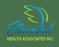 Elevated Health Associates