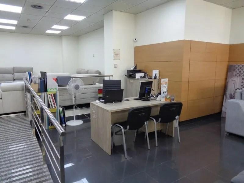 tienda-colchones-reus-1-599