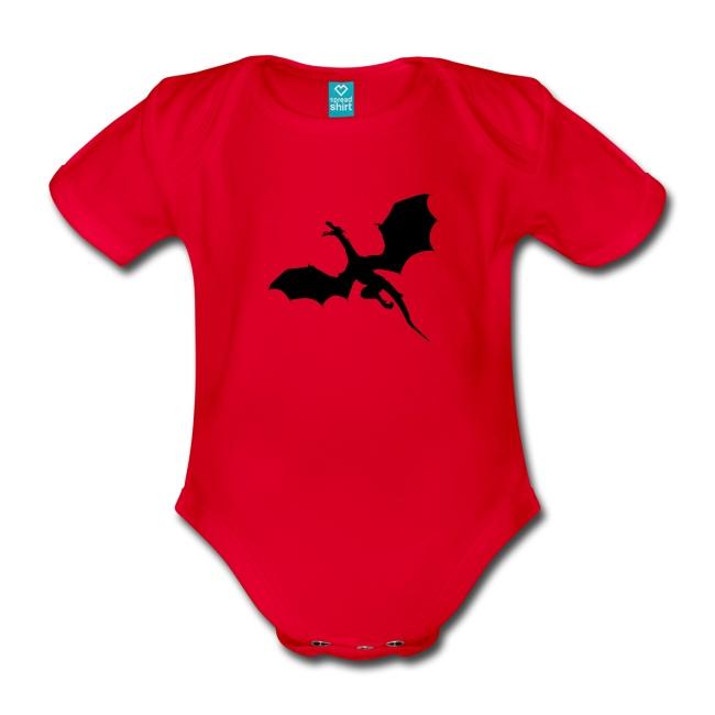 Bio Baby Body