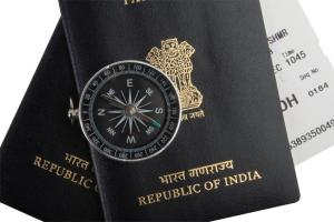 New rule makes H-1B Visa Renewal tougher