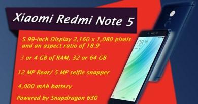 Xiaomi-Redmi-Note-5-price