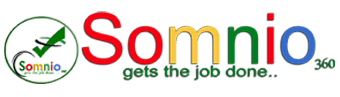 Somnio360_logo