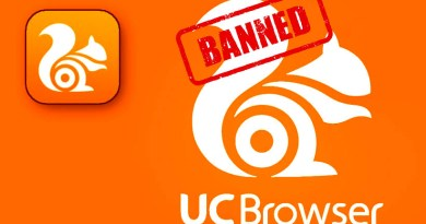 UC Browser taken down from Google Play Store,Google bans UC Browser, UC Browser removed from Google Play Store, UC Browser app vanishes from Play Store, Why google banned UC browser,