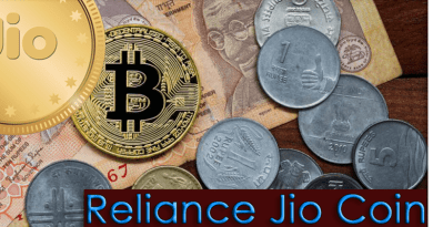 Inspired by Cryptocurrency, Reliance to introduce their own currency