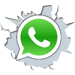 Download WhatsApp Status without any 3rd party app