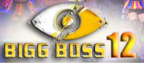 download Bigg Boss 12