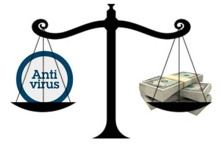 which Antivirus gives you the maximum protection against Ransomeware