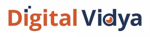 Digital Vidya Marketing course