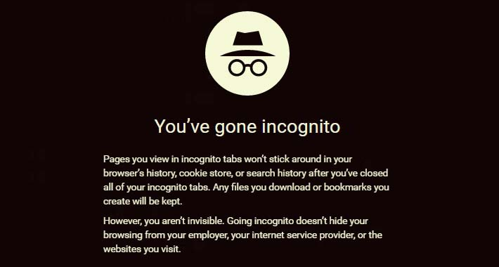 It's better idea to use incognito mode of your browser while using the Facebook and once the incognito mode browser is closed all the cookies get deleted, makes impossible for Facebook to track your activity online.