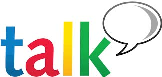 Google to discontinue Hangout _Google Talk- an enterprise oriented services based on XMPP