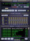 Download-Winamp