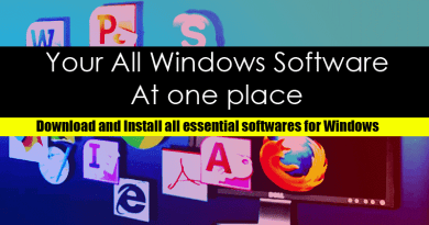 Software4pc-Install-or-Upda