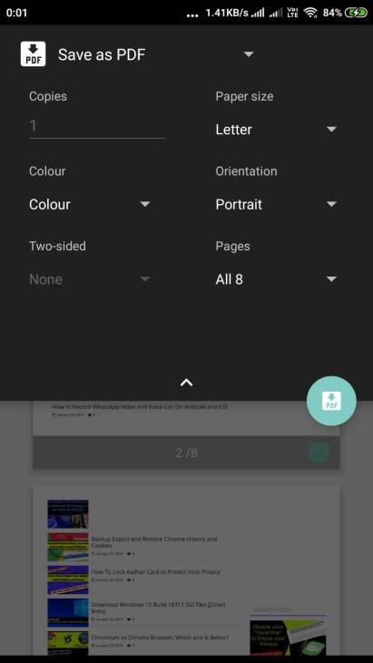 save-Webpage-as-PDF-on-Android