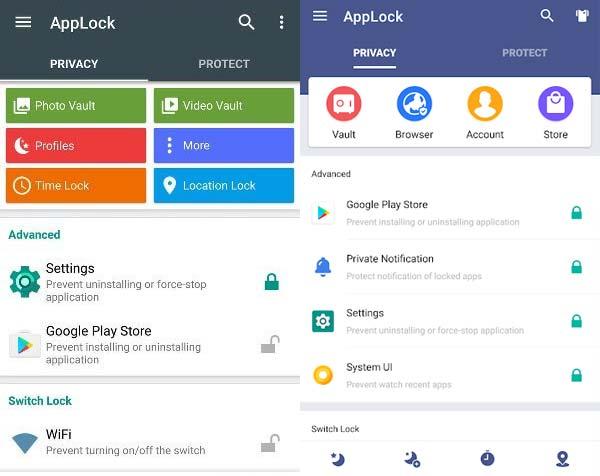 Hide-Android-App-icon-applo