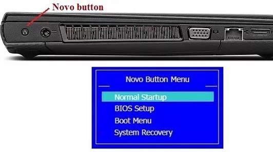 Lenovo-Novo-button-enter-bios