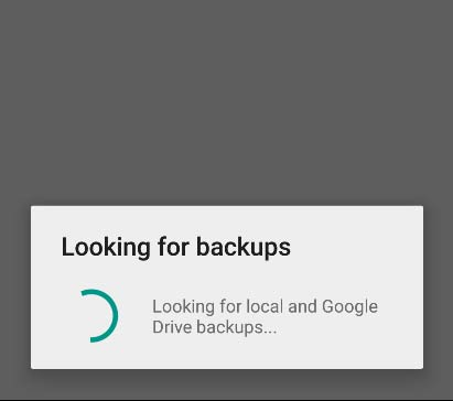 Whatsapp-Looking-for-Backup