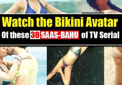 Indian-tv-actress-in-bikini