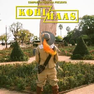 Kohlhaas - Companyia Ignífuga