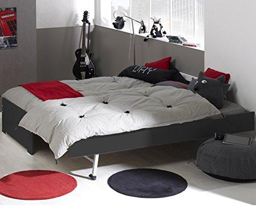 les meilleurs lits gigognes