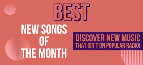 best new indie songs