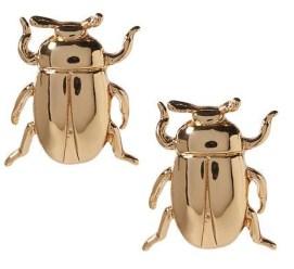 Bug 6
