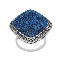 Kohl's Ring