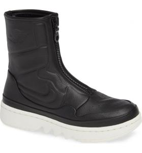 Air-Jordan-1-Jester-XX-Front-Zip-Sneaker-Bootie