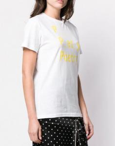 BAUM UND PFERDGARTEN-Jolee-T-shirt