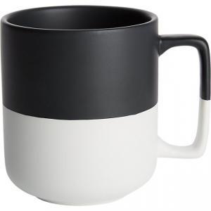 Coffee Mug Large