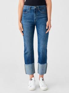 DL1961-Jerry-High-Rise-Vintage-Straight-Denim-King