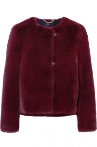 J.Crew-Faux-Fur-Jacket