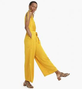Jcrew-rich-gold-wideleg-jumpsuit