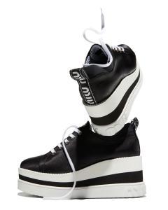 MiuMiu-Platform-Sneakers