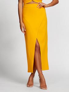NYandCompany-Wrap-Skirt-Gabrielle-Union-Collection