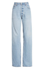 Redone jeans Nordstrom 240