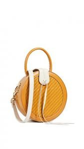 Sancia-Eline-Crossbody-Bag