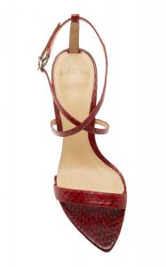Semi-formal-alexandre-birman-heels