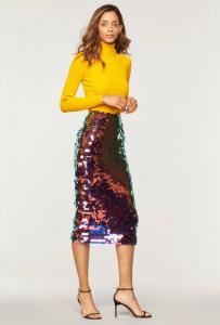 Semi-formal-milly.skirt