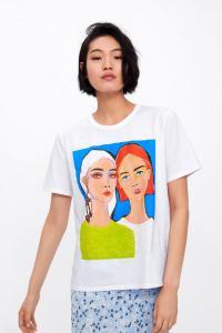 Zara-Print-Shirt