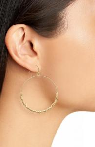 semi-formal-gorgana-earrings