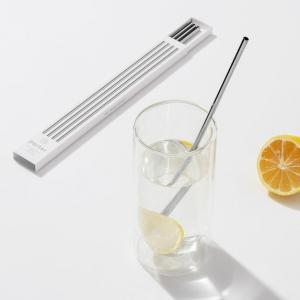william sonoma straws