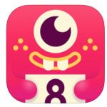 Quick Maths Jr. app review kinderen somoiso