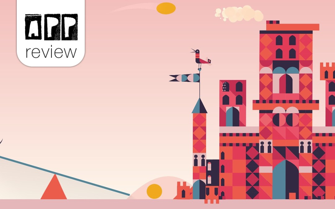 App review: Simple Machines
