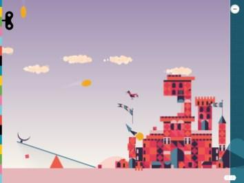 Simple-Machines app kinderen review somoiso