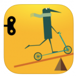 Simple-Machines app kinderen review somoiso
