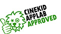 Cinekid_Applap_approved@120