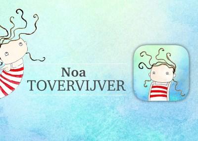 Noa Tovervijver