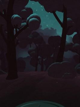 fireflies-moonbeeps-app-kinderen fireflies app review kids somoiso hanneke van der meer