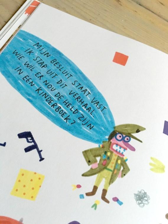 Tot hier en niet verder kinderboek somoiso boekrecensie 8