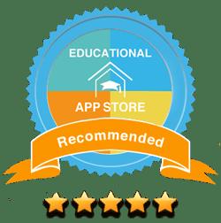 educational appstore somoiso app noa tovervijver